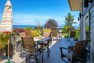 Photo 52: 5763 Coral Rd in : CV Courtenay North House for sale (Comox Valley)  : MLS®# 881526