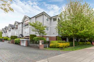 """Photo 2: 41 13239 OLD YALE Road in Surrey: Whalley Townhouse for sale in """"FUSE"""" (North Surrey)  : MLS®# R2577312"""