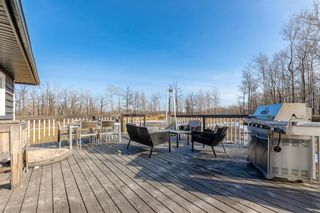 Photo 26: 0 85N NE 4-15-2W Road in Woodlands: RM of Woodlands Residential for sale (R12)  : MLS®# 202105473