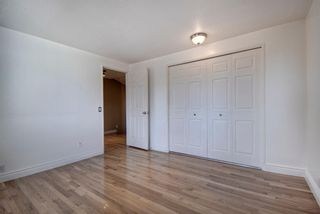 Photo 20: 14 Radcliffe Crescent SE in Calgary: Albert Park/Radisson Heights Detached for sale : MLS®# A1085056