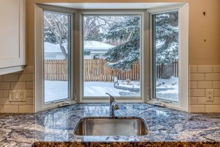 Photo 15: 23 Haverhill Road SW in Calgary: Haysboro Detached for sale : MLS®# A1070696