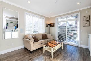 Photo 6: 9 3039 156 STREET STREET in Surrey: Grandview Surrey Townhouse for sale (South Surrey White Rock)  : MLS®# R2531292