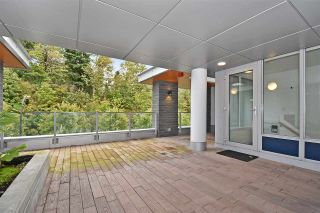 Photo 15: 3522 MARINE WAY in Vancouver: South Marine Townhouse for sale (Vancouver East)  : MLS®# R2411366