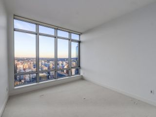 """Photo 11: 4005 1028 BARCLAY Street in Vancouver: West End VW Condo for sale in """"PATINA"""" (Vancouver West)  : MLS®# R2147918"""