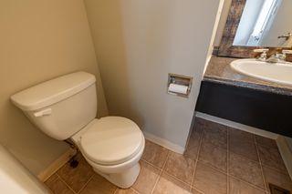 Photo 7: 11442 139 Avenue in Edmonton: Zone 27 Townhouse for sale : MLS®# E4259632