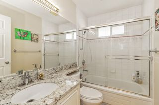 Photo 17: 4676 W 8TH Avenue in Vancouver: Point Grey House for sale (Vancouver West)  : MLS®# R2545091