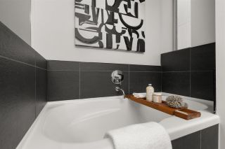 Photo 22: 404 33 W PENDER Street in Vancouver: Downtown VW Condo for sale (Vancouver West)  : MLS®# R2588792