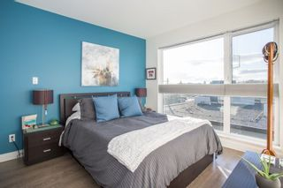 "Photo 8: 412 1588 E HASTINGS Street in Vancouver: Hastings Condo for sale in ""Boheme"" (Vancouver East)  : MLS®# R2239215"