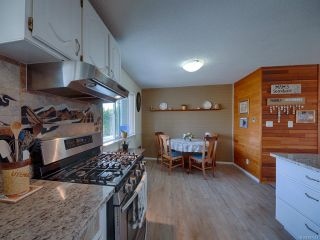 Photo 6: 332 Parkway Rd in CAMPBELL RIVER: CR Willow Point House for sale (Campbell River)  : MLS®# 837514
