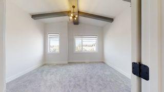 Photo 23: 250 SILVERSTONE Crescent: Stony Plain House for sale : MLS®# E4262782