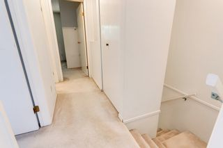 Photo 14: 959 BLACKSTOCK Road in Port Moody: North Shore Pt Moody Townhouse for sale : MLS®# R2161202