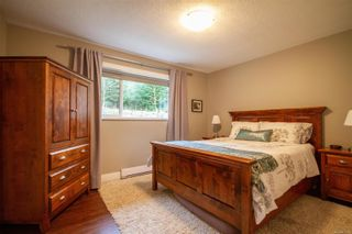 Photo 16: 1264 Harrison Way in : Isl Gabriola Island House for sale (Islands)  : MLS®# 872146