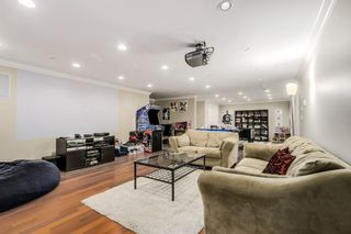 Photo 15: 2150 W 35TH Avenue in Vancouver: Quilchena House for sale (Vancouver West)  : MLS®# R2030803