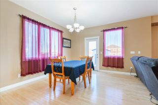 Photo 8: 40 WILLOWDALE Place: Stony Plain House for sale : MLS®# E4225904