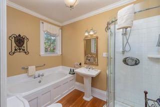 Photo 30: 1524 Shasta Pl in Victoria: Vi Rockland House for sale : MLS®# 882939
