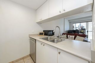 """Photo 8: 505 1188 HOWE Street in Vancouver: Downtown VW Condo for sale in """"1188 HOWE"""" (Vancouver West)  : MLS®# R2607018"""