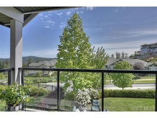 Photo 18: 1170 Deerview Pl in VICTORIA: La Bear Mountain House for sale (Langford)  : MLS®# 729928