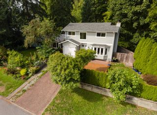 Main Photo: 1092 CALVERHALL Street in North Vancouver: Calverhall House for sale : MLS®# R2621061