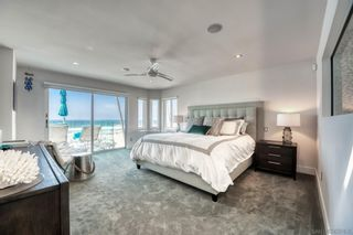 Photo 14: MISSION BEACH Condo for sale : 3 bedrooms : 2975 Ocean Front Walk #3 in San Diego