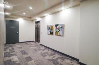 Photo 3: 218 50 Philip Lee Drive in Winnipeg: Crocus Meadows Condominium for sale (3K)  : MLS®# 202124106