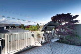 Photo 32: 4167 PRICE Crescent in Burnaby: Garden Village House for sale (Burnaby South)  : MLS®# R2578151