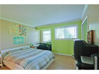 """Photo 12: 47 45740 THOMAS Road in Sardis: Vedder S Watson-Promontory Townhouse for sale in """"RIVER WYND"""" : MLS®# H2151577"""