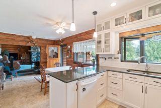 Photo 54: 2640 Skimikin Road in Tappen: RECLINE RIDGE Business for sale (Shuswap Region)  : MLS®# 10190641