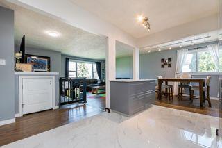 Photo 10: 5523 54 Street: Leduc House for sale : MLS®# E4245607
