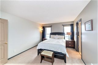 Photo 16: 15 Olympia Court: St. Albert House for sale : MLS®# E4227207