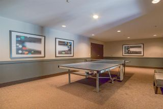 """Photo 29: 121 9399 ODLIN Road in Richmond: West Cambie Condo for sale in """"MAYFAIR PLACE"""" : MLS®# R2573266"""