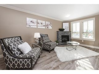 "Main Photo: 309 9000 BIRCH Street in Chilliwack: Chilliwack W Young-Well Condo for sale in ""Birch Street Properties"" : MLS®# R2623622"