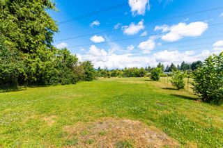 """Photo 8: 45151 ROSEBERRY Road in Chilliwack: Sardis West Vedder Rd House for sale in """"SARDIS"""" (Sardis)  : MLS®# R2594051"""