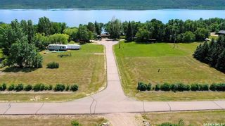 Photo 17: 37 Lakewood Road in Round Lake: Lot/Land for sale : MLS®# SK819160