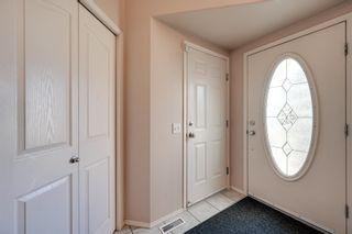 Photo 23: 13636 128 Avenue in Edmonton: Zone 01 House for sale : MLS®# E4266364