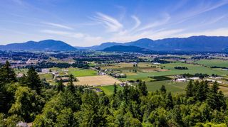 Photo 39: 6125 ROSS Road in Chilliwack: Ryder Lake House for sale (Sardis)  : MLS®# R2593556