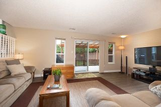 """Photo 15: 11784 91 Avenue in Delta: Annieville House for sale in """"Fernway Park"""" (N. Delta)  : MLS®# R2559508"""