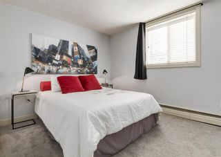 Photo 15: 103 1333 13 Avenue SW in Calgary: Beltline Apartment for sale : MLS®# A1144866
