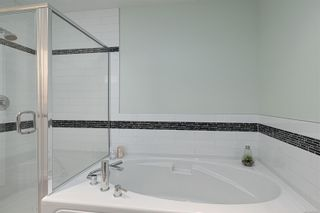 Photo 11: 303 2415 Amherst Ave in : Si Sidney North-East Condo for sale (Sidney)  : MLS®# 874333