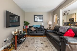 Photo 19: A 2143 Mission Rd in : CV Courtenay East Half Duplex for sale (Comox Valley)  : MLS®# 851138