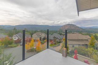 Photo 39: 2206 Woodhampton Rise in Langford: La Bear Mountain House for sale : MLS®# 886945