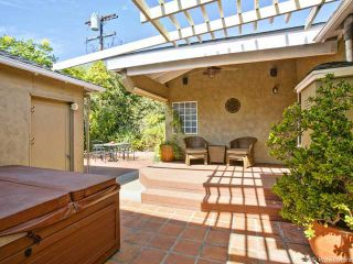Photo 18: Residential for sale : 3 bedrooms : 4720 51st in San Diego