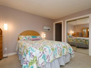 Photo 14: 330 40 W Gorge Rd in : SW Gorge Condo for sale (Saanich West)  : MLS®# 859113