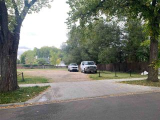 Photo 11: 10504 128 Street in Edmonton: Zone 07 Vacant Lot for sale : MLS®# E4214434