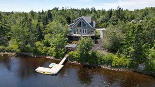 Main Photo: 27 Granite Cove Drive in Hubley: 40-Timberlea, Prospect, St. Margaret`S Bay Residential for sale (Halifax-Dartmouth)  : MLS®# 202117553