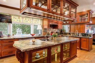 Photo 10: CORONADO CAYS House for sale : 3 bedrooms : 5 Sandpiper Strand in Coronado