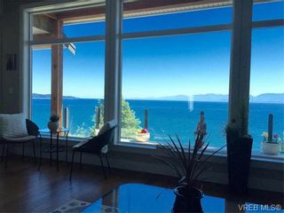 Photo 4: 2442 Lighthouse Point Road in SHIRLEY: Sk Sheringham Pnt House for sale (Sooke)  : MLS®# 370173