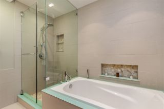"""Photo 29: 47 6521 CHAMBORD Place in Vancouver: Fraserview VE Townhouse for sale in """"La Frontenac"""" (Vancouver East)  : MLS®# R2469378"""