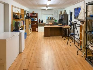 Photo 46: 59 Churchill Street in Bridgewater: 405-Lunenburg County Residential for sale (South Shore)  : MLS®# 202107354