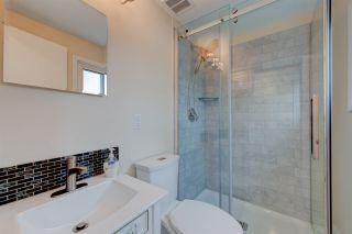 Photo 21: 8915 77 Avenue in Edmonton: Zone 17 House for sale : MLS®# E4256451