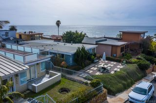 Photo 5: LA JOLLA House for sale : 2 bedrooms : 5616 Abalone Pl